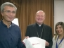 Convegno dei direttori degli Uffici catechistici diocesani