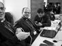 Corso sulla Psicologia dell'affettività e la direzione spirituale presso la Pontificia Università della Santa Croce in Roma