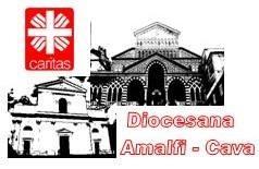 Logo Ufficio Caritas