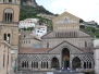 """Festa del Patrocinio di S. Andrea Apostolo  """"Processione e benedizione"""""""