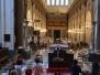Messa Crismale 2021  Cattedrale di Amalfi