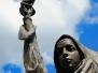 Montecassino e Subiaco Incontro con i Seminaristi