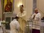 Ordinazione Presbiterale di Don Giuseppe Nuschese Don Andrea Pacella