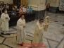 Ordinazione presbiterale di  don Valerio Catalano