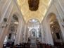 Parrocchia S. Maria Delle Grazie - Raito Tu Seguimi! Grest Estivo 2021  Azione Cattolica dei ragazzi