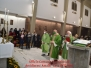 Parrocchia San Lorenzo: presentazione di don Giuseppe Nuschese amm. parr.