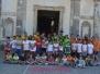 Per di Qua... Campo Estivo Parrocchia San Pietro a Siepi