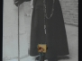 Peregrinatio del grande confessore S. Leopoldo Mandic