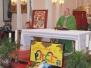 """S. Messa per la Festa ACR della pace """" CIRCOndati di GIOIA"""