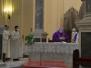 Santa Messa del Mercoledì delle Ceneri