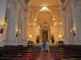 Santa Messa nella Coena Domini