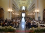 Solennità del Corpus Domini - Fraternità Eucaristica